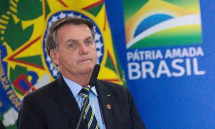 Trump Wants Brazil to Help Him Win Iowa