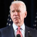 A Big Biden Win Will Make the Country Less Polarized and More Governable