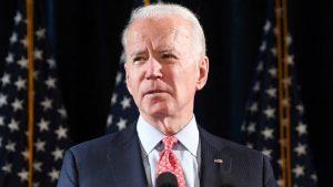 How Biden Should Fill His Cabinet