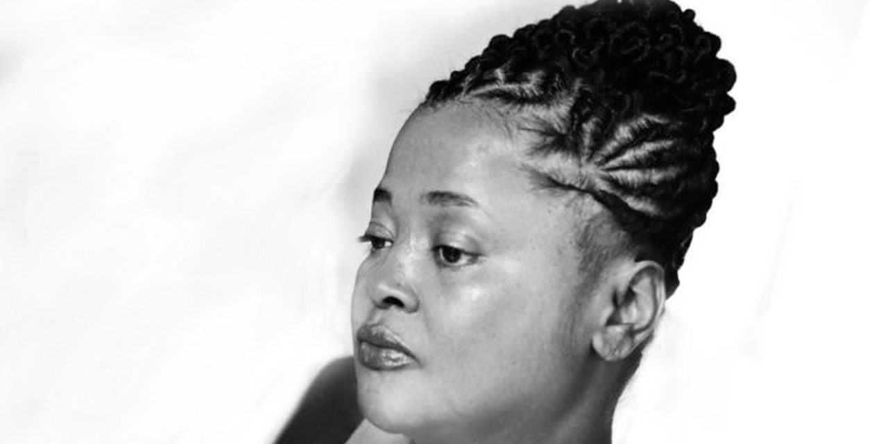 We Don't Need Another Sister Souljah Moment