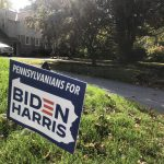 Biden's Suburban Victory Should Worry Both Parties, and the Country