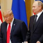 The Discussion About Collusion is a Distraction. We Need to Know if Trump Was a Russian Asset