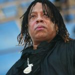 What If Rick James Had Been Elected President?