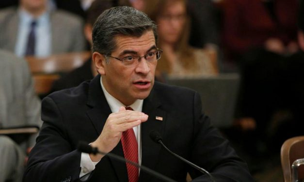 Xavier Becerra Could Fight Hospital Consolidation as HHS Chief