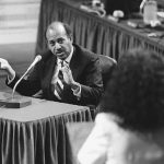 What the Impeachment of Alcee Hastings Can Teach Us