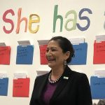 Republicans Will Regret Opposing Deb Haaland