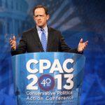 Can the Democrats Fix the Republican Party?