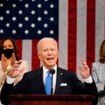 Can We All Agree on This One Thing: Biden Knows Exactly What He's Doing
