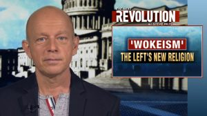 On the Right's Attempt to Cancel Wokeism