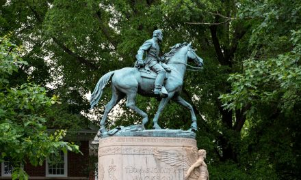 White Nationalists Suffer Defeat in Charlottesville