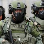 We Need to Re-Imagine Policing