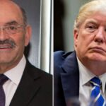 All Eyes Are On Allen Weisselberg