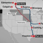 It's a Good Sign That the Keystone XL Project Has Died