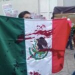 Manchin Should Look at Mexico's Elections