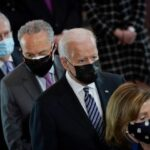 The Democrats are Ready to Launch Biden's New Deal