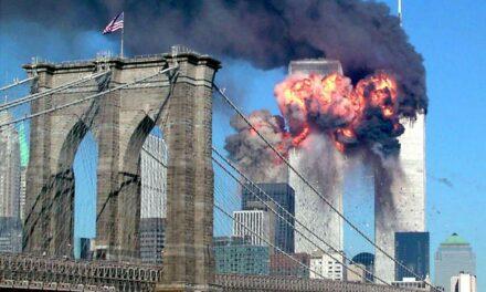 Why I Won't Watch Spike Lee's 9/11 Documentary