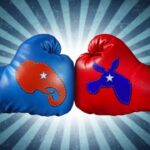 Democrats Must Reject the Way That Republicans Wield Power