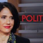 Why Did Politico Publish a Hit Piece on Jennifer Rubin?