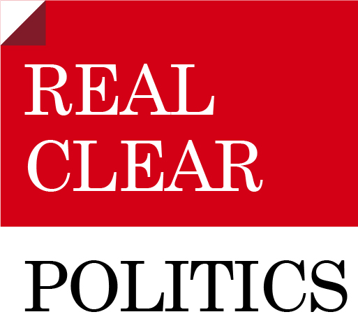 How RealClearPolitics Mainstreams Extremism