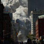 9/11 Rant