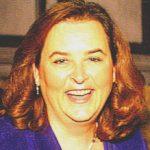 Profile picture of Nancy LeTourneau