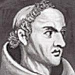 Profile picture of hz