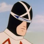 Profile picture of Racer X