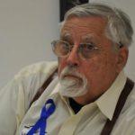 John Robert BEHRMAN